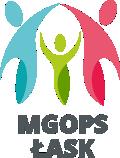 Logo MGOPS LASK